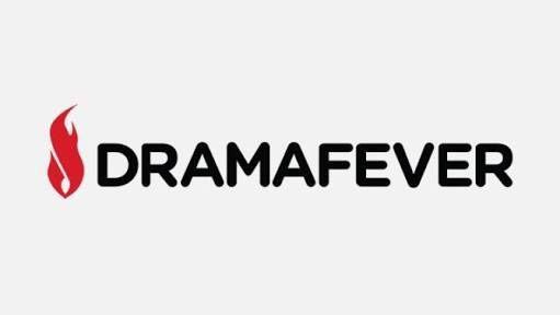 DramaFever traz seriados coreanos à Twitch