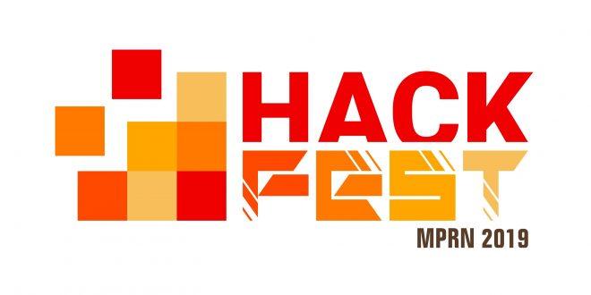 Hackfest MPRN 2019: Comissão julgadora da maratona de programação é definida