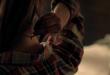 Locke & Key | Série da Netflix baseada em HQ trará mistérios e magias